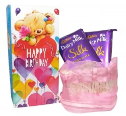 Online Birthday Gifts For Her Unique Birthday Gift Ideas